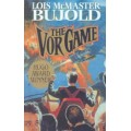 The Vor Game - Vorkosigan Saga
