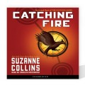 Catching Fire - Hunger Games, Book 2