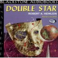 Double Star