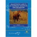 Quantitative Aspects of Ruminant Digestion and Metabolism Second Edition
