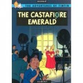 The Castafiore Emerald (The Adventures of Tintin 21)