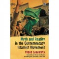 Myth and Reality in the Contemporary Islamic Movement