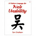 A Pattern Language for Web Usability