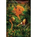 By the Monkey's Tail (Telares Trilogy)