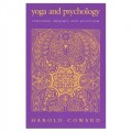 Yoga and Psychology: Language, Memory, and Mysticism (Suny Series in Religious Studies)