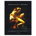 Caravaggio's Secrets (October Books)
