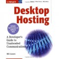 Desktop Hosting: A Developer's Guide to Unattended Communications with CDROM