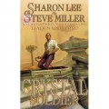 Crystal Soldier (The Great Migration Duology, Book 1 - A Liaden Universe Book)