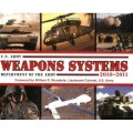 U.S. Army Weapons Systems 2010