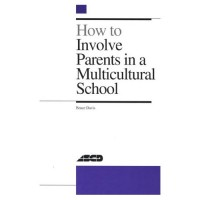 How to Involve Parents in a Multicultural School