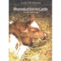 Reproduction in Cattle 3rd Edition