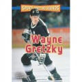 Wayne Gretzky (Sports Heroes and Legends)