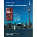 29th Conference on Very Large Databases, 2003