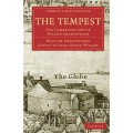 The Tempest: The Cambridge Dover Wilson Shakespeare (Cambridge Library Collection - Literary  Studies)
