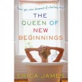 The Queen of New Beginnings